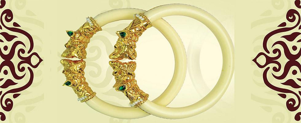 Ganga Jamuna Jewellers